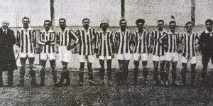 Juventus_1923-24