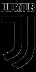 logo-juventus-2017
