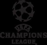 logo-ligue-des-champions