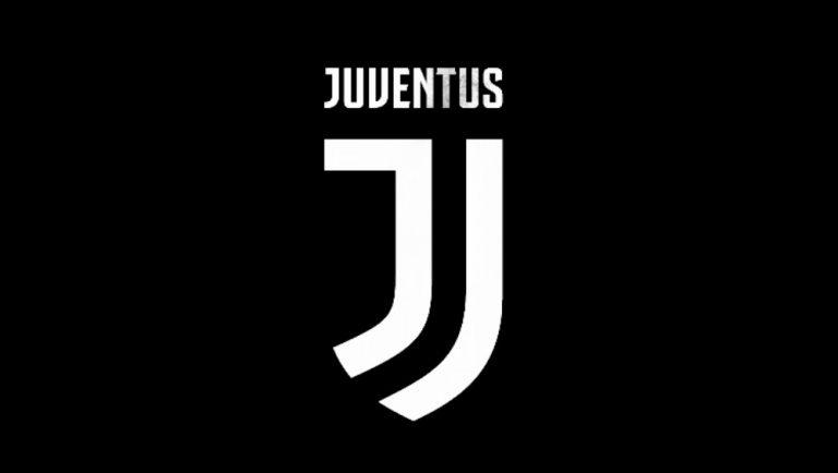 Juventus-fr.com