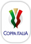 logo-coupe-italie