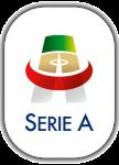 nouveau-logo-serieA