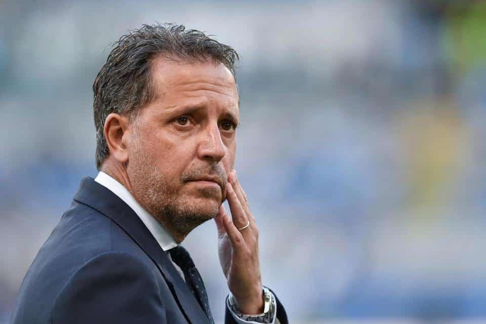Fabio-Paratici-Juventus