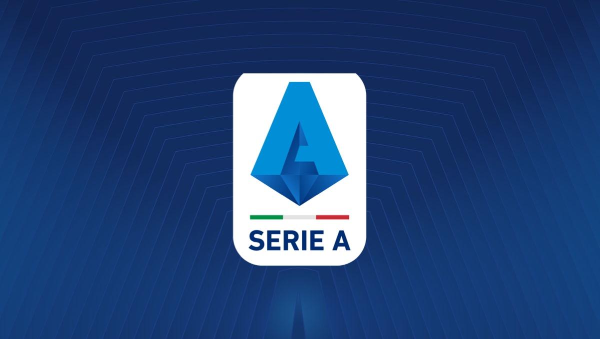 Serie A – Calendrier 2020/21: le programme de la Juventus