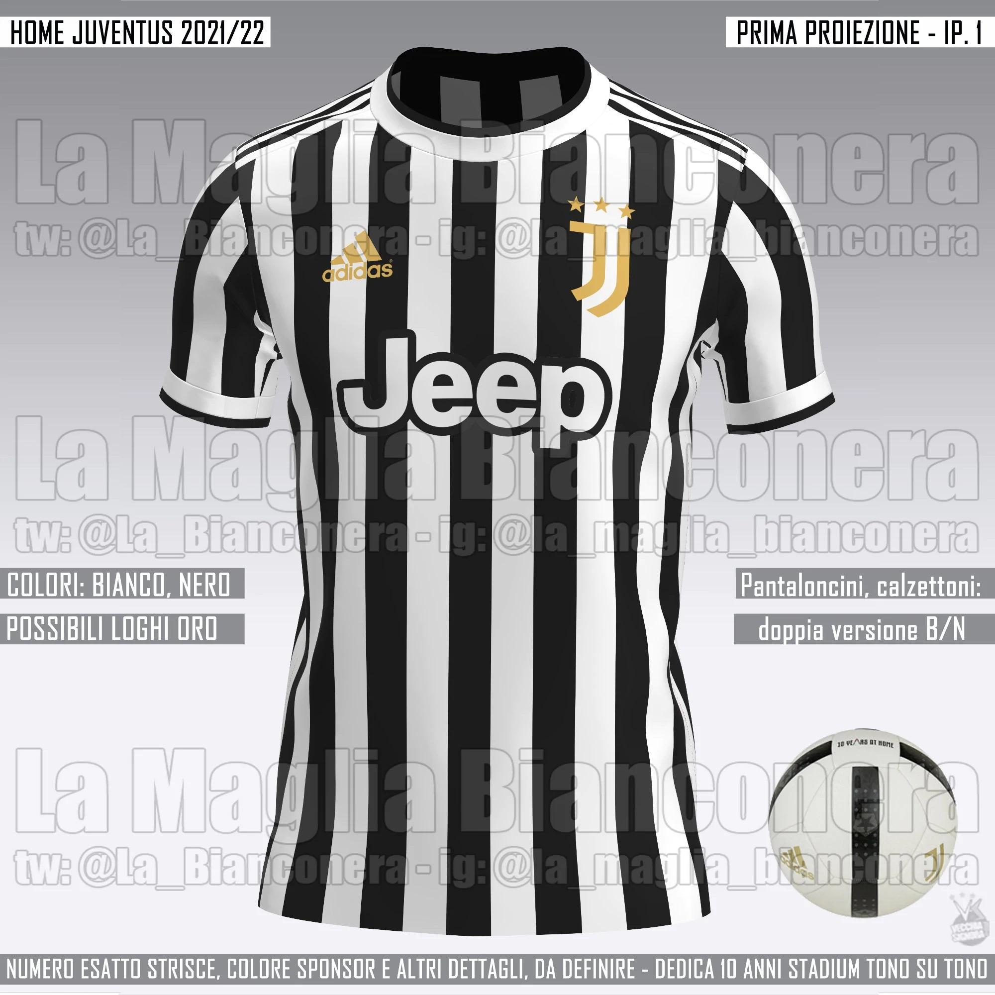 maillot Juventus 2021 2022 | Juventus fr.comJuventus fr.com