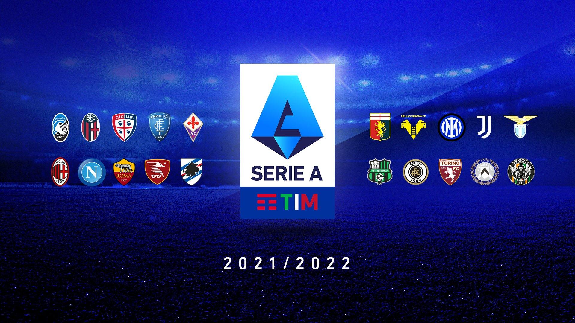 Calendrier Droit De Visite 2022 Le calendrier de la saison 2021 2022 à découvrir   Juventus fr